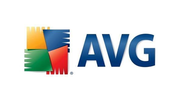 Skydda hela familjen med AVG