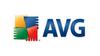 AVG-Virusskydd.se