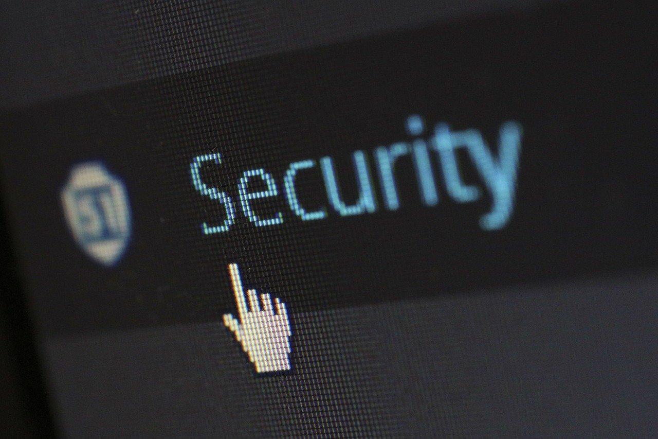 Vikten av ett bra och fungerande antivirusprogram