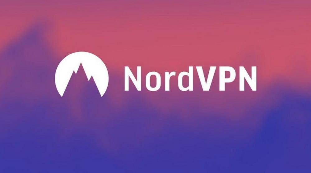 Håll dig säker online med NordVPN till Mac
