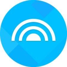 Varför ska man använda en VPN?