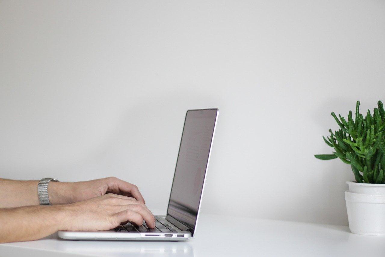 Ge nytt liv till din laptop med dessa knep