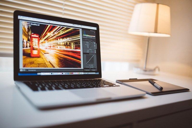 Surfa online utan reklam med Adblock