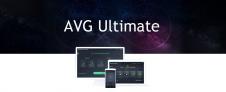 Antivirus till Windows 10 med AVG