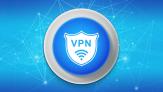 Få en gratis VPN med VPNBook